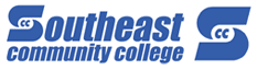 SouthEast Community College Ad